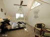 us-bedroom